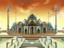Ragnarok Online - Рашель и Божественные артефакты
