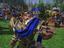 Warcraft III: Reforged — Blizzard добавила автоматический возврат средств и готовит исправления