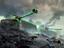 """World of Tanks - Консольные """"танки"""" отмечают Хэллоуин """"Пробуждением зла"""""""