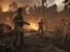 [E3 2021] Pioner - Немного сюжета в новом геймплейном трейлере