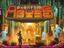 Phantom Abyss - Асинхронный мультиплеер с ловушками вышел в раннем доступе