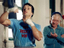 Новости сериалов: закрытие «Американских богов», приквел «Рокки» от Сталлоне и возвращение «Люцифера»