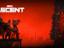 The Ascent — 13 минут игрового процесса