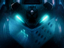 [Warhammer Skulls] Warhammer 40,000: Chaos Gate – Daemonhunters — Анонс и тизер-трейлер пошаговой RPG