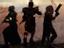 Destiny 2 - новый квест и что с ним не так