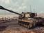 Armored Warfare: Проект Армата - Артиллерия может вернуться в PvP