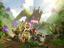 """Minecraft Dungeons - Пострелизный контент и """"коровий"""" уровень"""