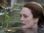 «История Лизи» с Джулианной Мур и Клайвом Оуэном дебютирует на Apple TV+ 4 июня
