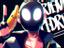 My Friend Pedro - Объявлена дата релиза на PlayStation 4