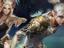Видео: Новости MMORPG - ЗБТ Lost Ark, перенос ArcheAge Unchained, арест в World of Warcraft