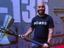 Бросивший Naughty Dog ради Камалы Хан творческий руководитель Marvel's Avengers вернулся в студию