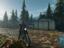 Обзор Days Gone на ПК - неплохой порт неплохой игры