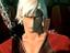 Shin Megami Tensei III Nocturne - Данте из Devil May Cry будет добавлен с DLC