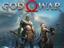 [Слухи] God of War Ragnarok - Первый трейлер игрового процесса покажут на трансляции State of Play