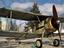 War Thunder - Операция З.И.М.А. и новогодний подарок