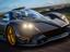 На сайте PlayStation нашли упоминание бета-теста Gran Turismo 7