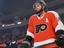 Обзор NHL 22: хоккейный симулятор на движке Frostbite