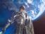 Final Fantasy XIV - Для MMORPG анонсировано дополнение Endwalker