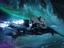 EVE Echoes — Вышло масштабное обновление с исследованием космоса и новым регионом