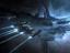 Видео: Новости MMORPG - Проблемы демоверсии Lost Ark, большая драка в Eve Online и новый рейд в Guild Wars 2