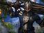 [Видео] MMORPG Elyon — глобальный старт