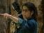 Режиссер и сценаристка дилогии о Чудо-Женщине снимет фильм «Звездные войны: Разбойная эскадрилья»