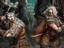 """Conqueror's Blade - С обновлением """"Волки Рагнарека"""" началась эра викингов"""