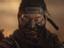 Ghost of Tsushima - Фанаты The Last of Us Part II пытаются занизить рейтинг игры на Metacritic