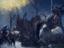 Elden Ring — Новые скиншоты из игры, превью и намек на геймплейный трейлер