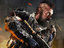 Call of Duty: Black Ops IIII – Новый апдейт в духе Fortnite X Borderlands X Marvel