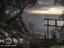 Ghost of Tsushima - Эпичный японский трейлер самурайского экшена