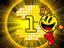 Pac-Man 99 - Королевская битва для пакменов