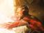Marvel's Spider-Man: Miles Morales — Insomniac пообещала 4К 60 FPS в опциональном «Режиме производительности»