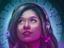 Pokimane, одна из самых популярных девушек на Twitch, отказалась от донатов больше $5
