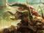 Видео: Новости MMORPG - Подробности о Lost Ark, бесплатный Albion Online и многое другое