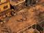 Desperados III - Первый выпуск дневников разработчики посвятили мотивации