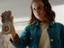 Второй сезон сериала «Темные начала» выйдет на HBO в ноябре
