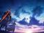 Tales of Arise - Много нового геймплея с впечатляющими комбинациями