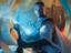 [Конкурс] Magic: The Gathering Arena - Итоги конкурса про правила и вселенную