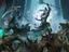 [BlizzCon 2019] Diablo Immortal - Новые подробности об игре
