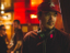 У режиссера «Шан-Чи и легенды десяти колец» подозрение на коронавирус, «Новых мутантов» уже перенесли