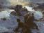 KARDS - The WWII Card Game - Игра покинет ранний доступ в середине апреля