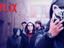 Трейлер немецкого сериала «Мы - волна» от Netflix