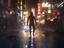 Встретьтесь с неизвестностью в трейлере сюжета Ghostwire: Tokyo
