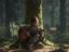 The Last of Us Part II - Элли, гитара, трупы  гомофобов-сектантов. Бесплатная динамическая тема для PS4