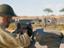 "Стрим: Enlisted - ""Битва за Тунис"" продолжается"