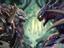 """League of Legends: Wild Rift - Началась """"Великая охота"""""""