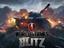 """World of Tanks Blitz - В игре стартует новое событие """"Лунный свет"""""""