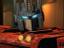«Трансформеры: Трилогия войны за Кибертрон – Осада» выйдут на Netflix 30 июля