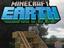 Minecraft Earth – Глобальный запуск в октябре
